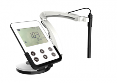 P911 Tablet pH Meter
