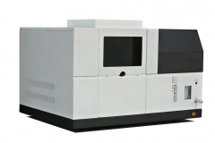 5800 Atomic Absorption Spectrophotometer